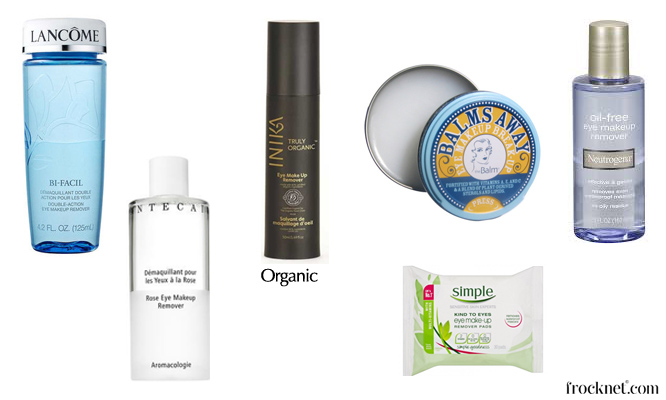 Your Everyday Beauty Routine Could Be